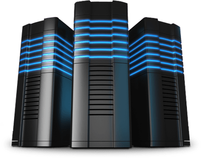 Web Hosting, VPS Servers at Cheapest Rates! Low Price Guaranteed